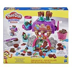 Play Doh Набор игровой