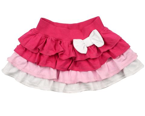 Цвет: малиновый/розовый