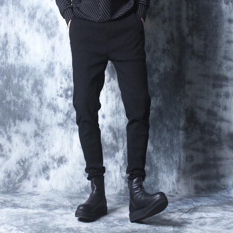 купить штаны «BUER»