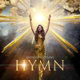 Sarah Brightman ‎/ Hymn (CD)