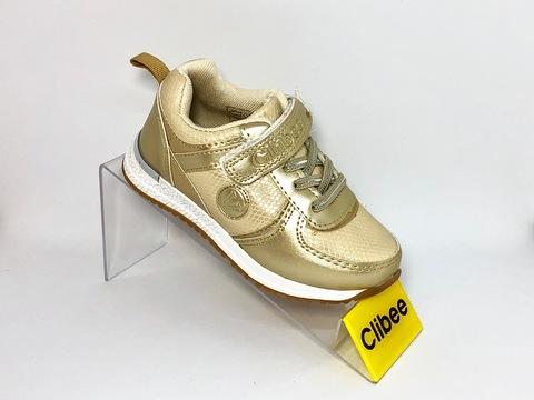 Clibee P294