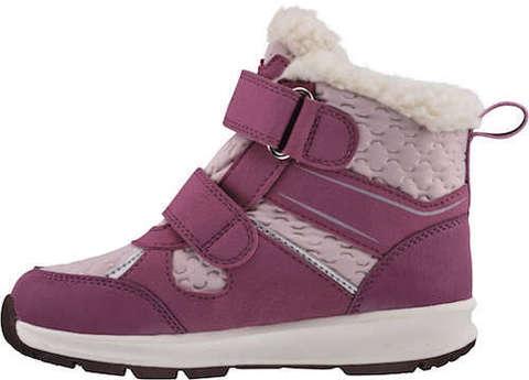Ботинки Viking Sophie купить в интернет-магазине