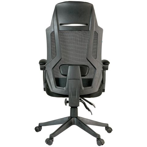 HL-E32 Кресло руководителя