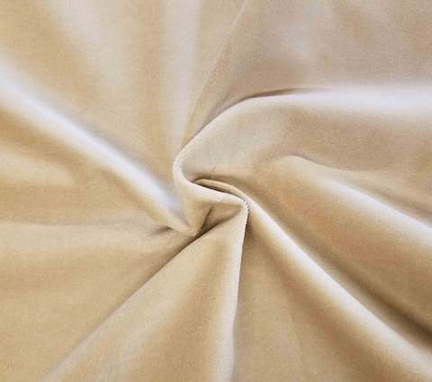 Ткань бархат для штор. Арт. 5018-3