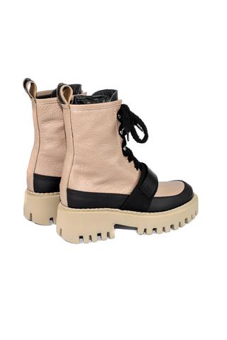 Ботинки Loriblu модель 05200