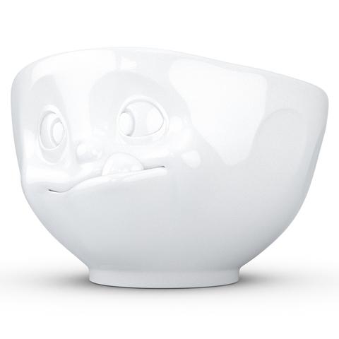 Чаша Tassen Tasty, 1 л, белая