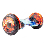 Smart Wheel Premium 10,5