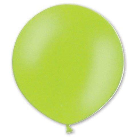 РА 350/014 Олимп пастель Lime Green