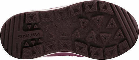 Ботинки Viking Sophie купить в Москве