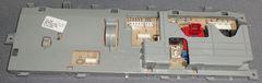 Электронный модуль управления стиральной машины Beko