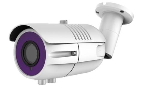 Камера видеонаблюдения Polyvision PNM-A1-V12 v.9.3.8