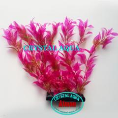 Растение Атман H-068F, 20см