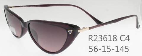 R23618C4