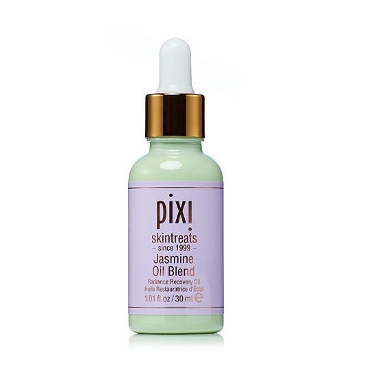Масло жасминовое Pixi Jasmine Oil Blend 30 ml