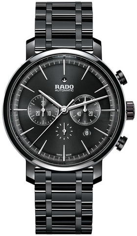 RADO R14075182