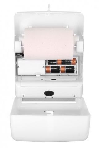 Диспенсер бумажных полотенец BXG-APD-5060