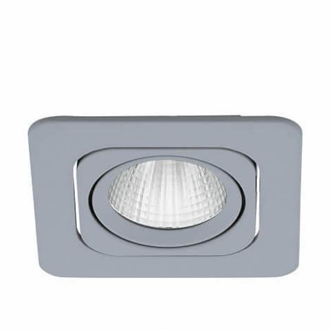 Светодиоднный встраиваемый светильник  Eglo VASCELLO P 61635