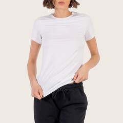 Женская футболка E18B-12M104