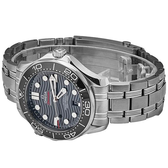 Часы наручные Omega 21030422001001