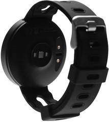 Смарт часы/фитнес браслет Domino DM58