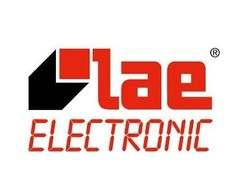 Lae Electronic AR2-5B24W-BG