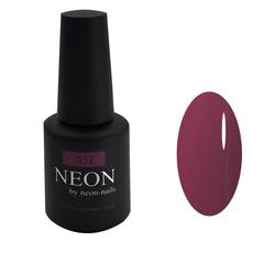 Розовый пурпурный гель-лак NEON
