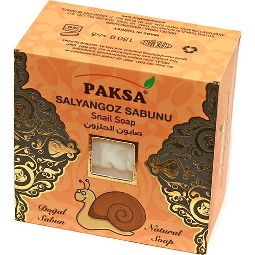 Мыло турецкое