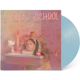 Melanie Martinez / After School EP (Limited Edition)(Coloured Vinyl)(12' Vinyl EP)