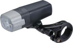 Велофонарь передний BBB Strike 500 Black BLS-131