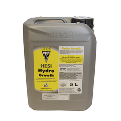 HESI Hydro Growth 5л