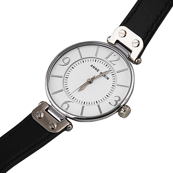 Часы наручные Anne Klein 10/9169WTBK