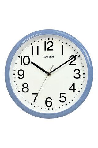 Настенные часы Rhythm CMG579NR04