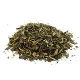 Китайский белый чай Шоу Мэй (