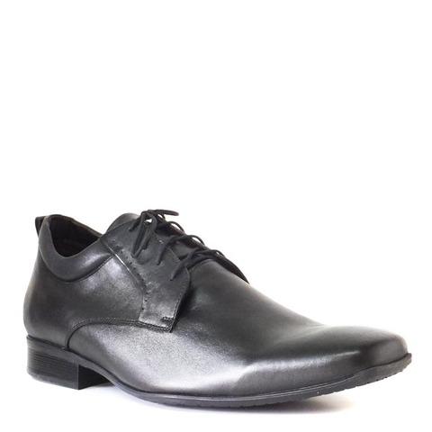 352347 полуботинки мужские. КупиРазмер — обувь больших размеров марки Делфино