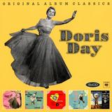 Doris Day / Original Album Classics (5CD)