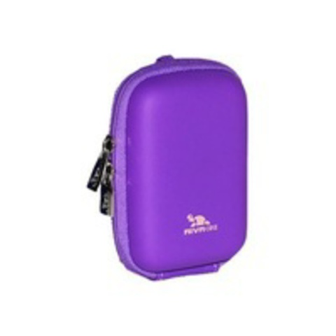 Чехол, сумка RIVA case 7103 для Sony, Pentax, Casio, Canon