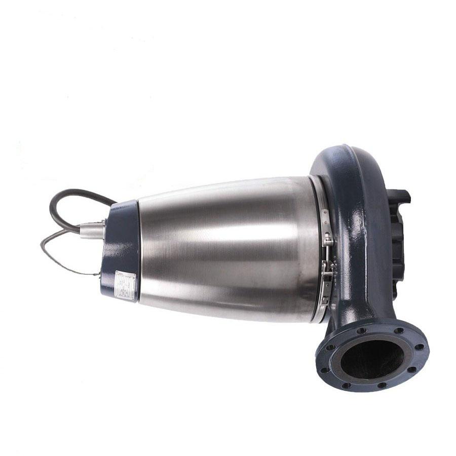 Канализационный насос Grundfos SE 1.100