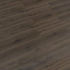 Виниловый ламинат Stone Wood Стоун Вуд Эверест SW1001