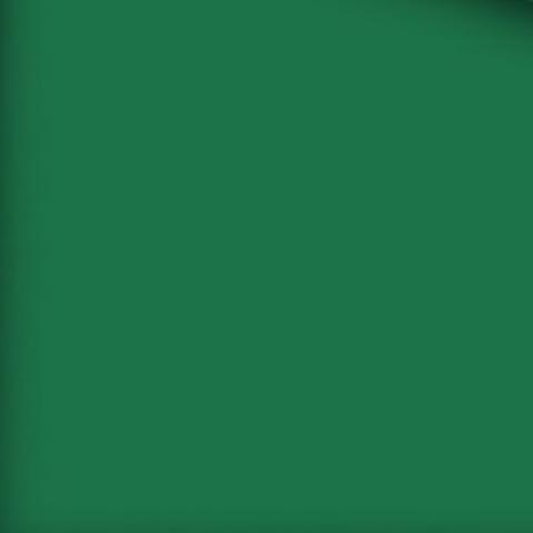 Ткань хлопковая зеленая, отрез 50*80 см