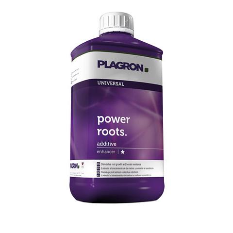 Органический стимулятор Plagron Power Roots