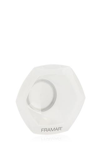 Connect & Color Bowls | Соединяющиеся миски для окрашивания (7 штук в наборе)