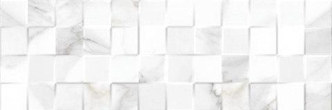 Cassiopea мозаика 17-30-00-479 плитка настенная