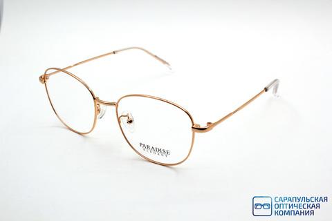 Оправа для очков PARADISE ELEGANT P68019