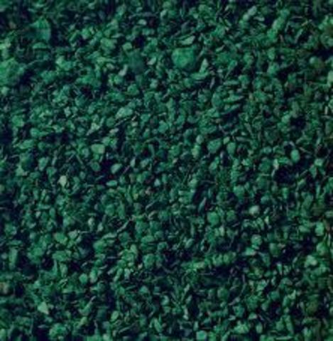 Листва тёмно-зелёная (50 г.)