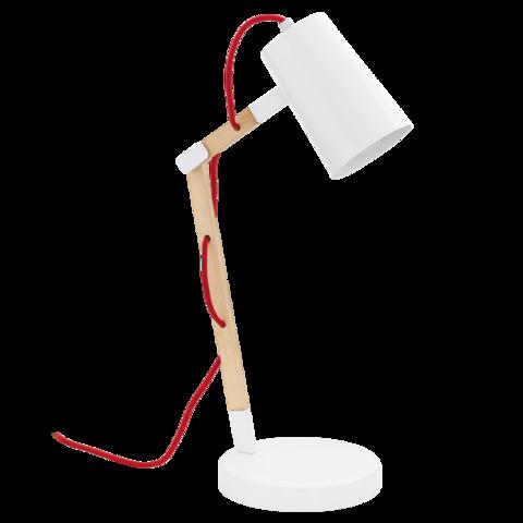 Настольная лампа Eglo TORONA 94033