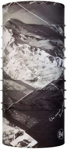 Бандана-труба Buff Original Denali фото 1