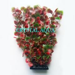 Растение Атман H-069A, 30см