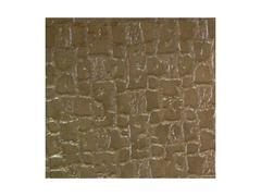 Искусственная кожа Baros (Барос) 3361