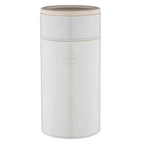 Термос Thermos ThermoCafe Arctic-1000FJ (158895) 1л. белый