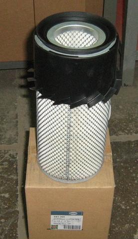 Фильтр воздушный, элемент / ELEMENT,AIR FIT АРТ: 941-365